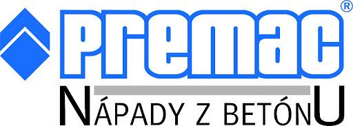 logo PREMAC